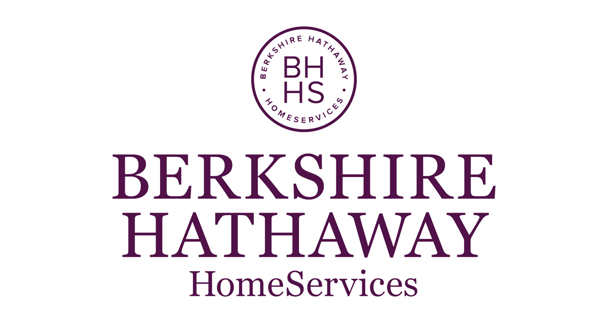 San Antonio Real Estate Berkshire Hathaway Homeservices Serving Your Real Estate Needs In The San Antonio Area